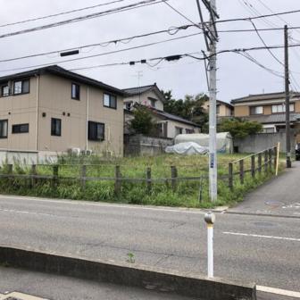 teraoasahi-tochi